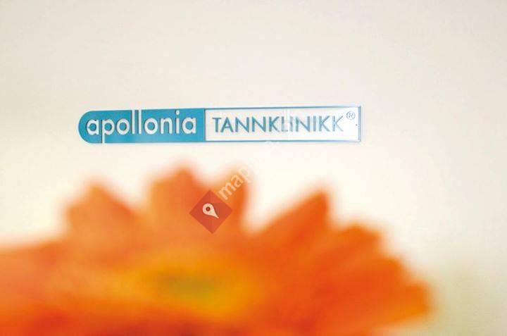 Apollonia Tannklinikk