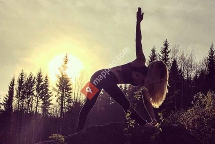 Birkis Yoga