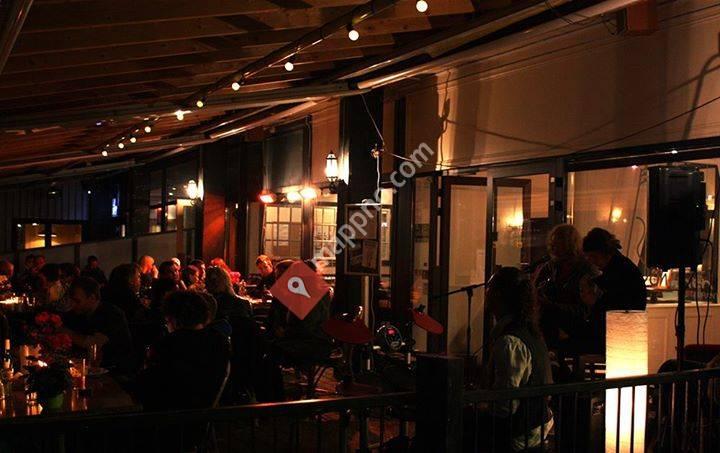 Bohemen Restaurant