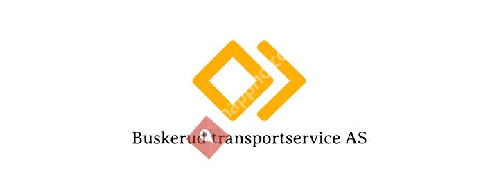 Buskerud Transportservice As