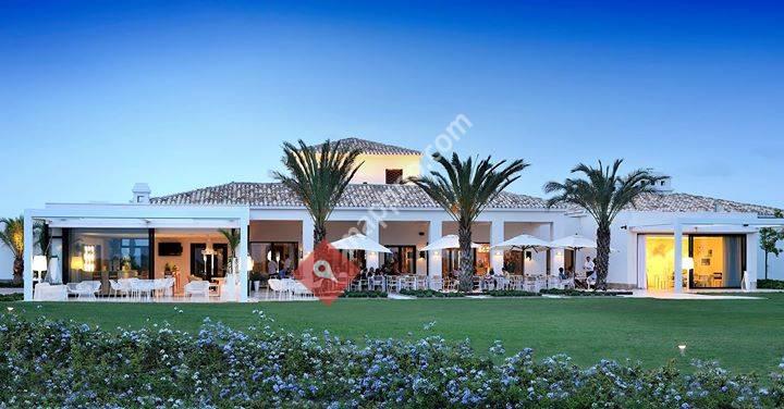 BUY IN SPAIN SL / Premium Golf Properties - NORGE