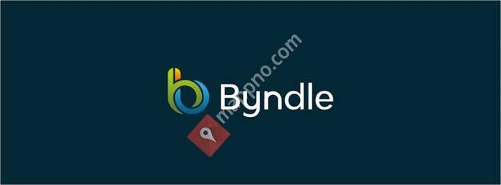Byndle
