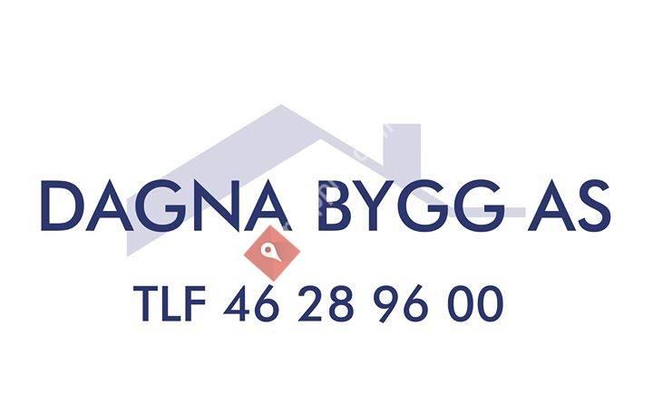Dagna Bygg AS