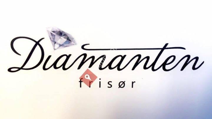Diamanten Frisørsalong