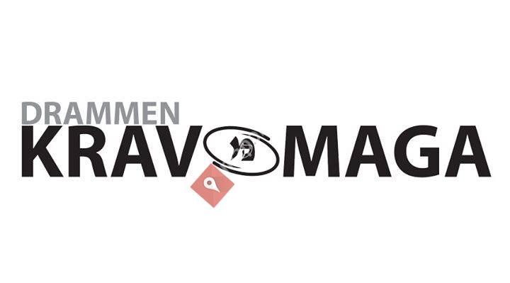 Drammen Krav Maga