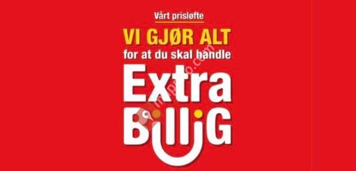 Extra Porsgrunn