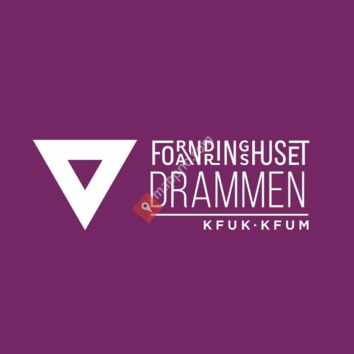 Forandringshuset Drammen