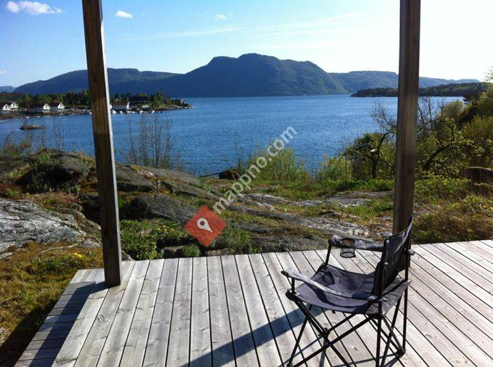 Foreneset: seafront property for sale