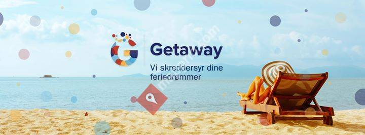 G Travel Getaway Østfold