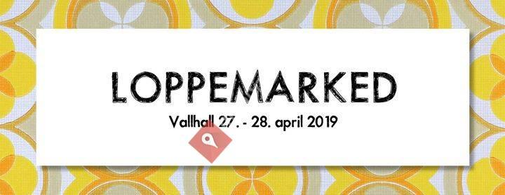 Hasle Skole Musikkorps Loppemarked