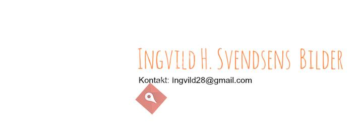 Ingvilds Bilder