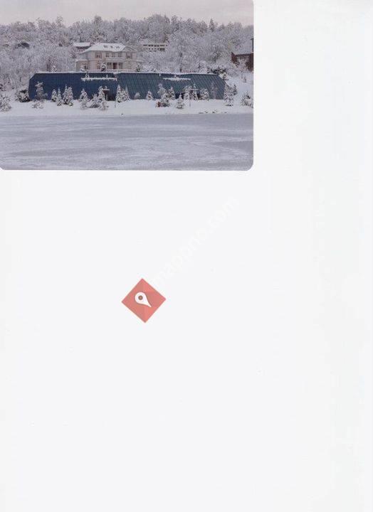 Jurist Rettshjelper Ingeniør Halldor Havsgård
