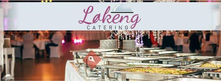 Løkeng Catering