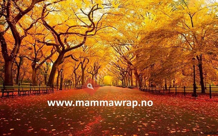 MammaWrap