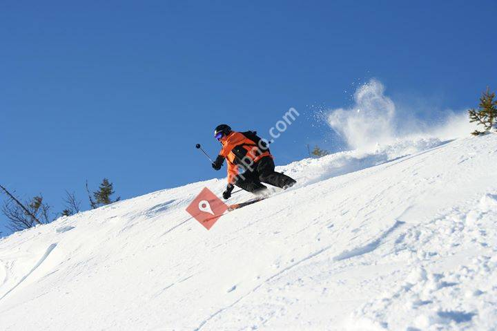 Meråker Alpinsenter