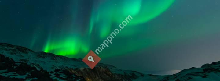 NordNorsk Bemanning As