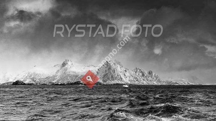 Rystad Foto