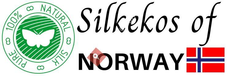 Silkekos of NORWAY