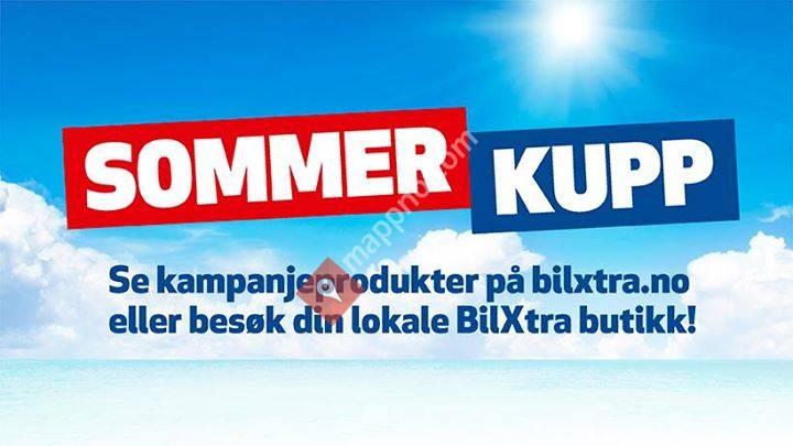 Surtevju Bildeler As - Bilxtra Notodden