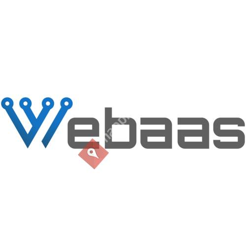 Webaas